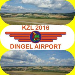 KZL 2016